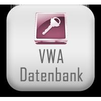 VWA Datenbank