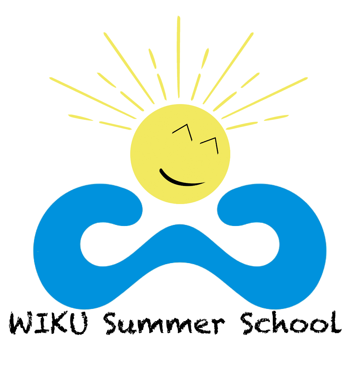 WIKU Summer School