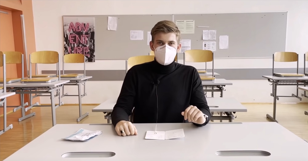 So geht´s! – Erklärvideos für Unterstufe und Oberstufe