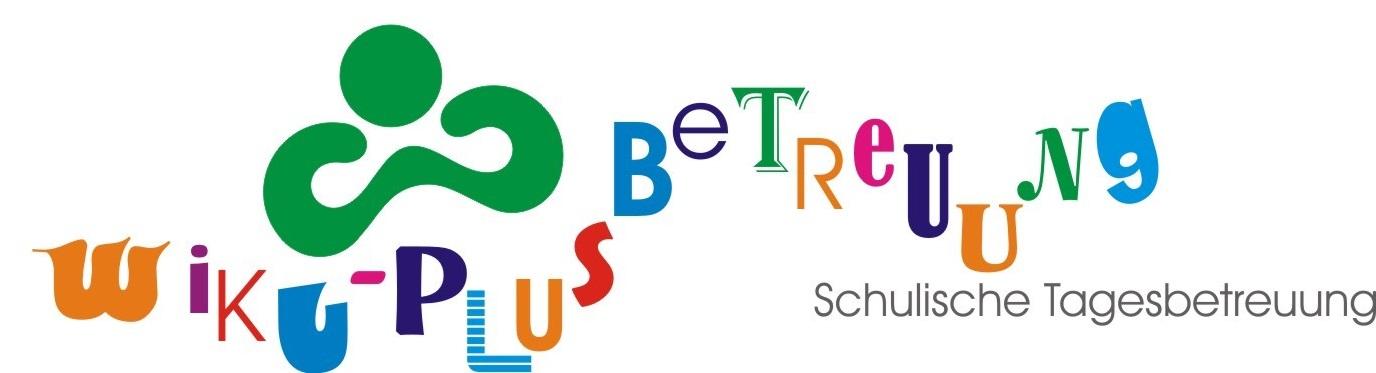 Schulische Tagesbetreuung 2021/22